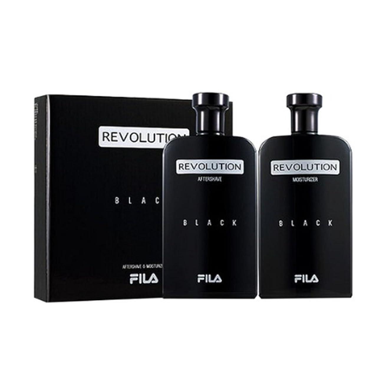 先に心のこもったキャンバスFCKレボルルションブラックスキン140mlローション140mlメンズコスメ、FCK Revolution Black Skin 140ml Lotion 140ml Men's Cosmetics [海外直送品]