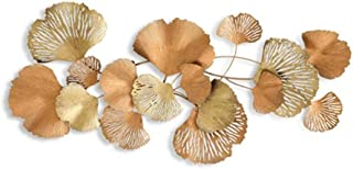 Best ginkgo leaf arts and crafts Reviews