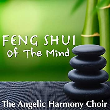 Feng Shui Of The Mind