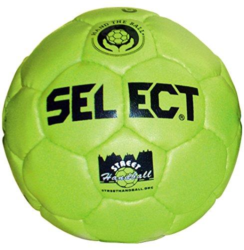 Select Handball Goalcha