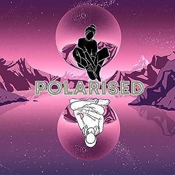 Polarised (feat. Alex Vesters)