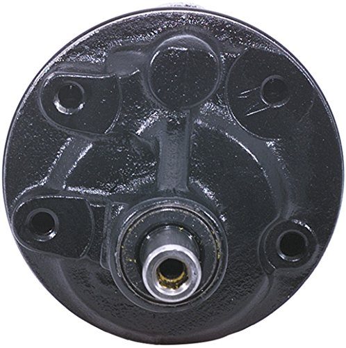 Cardone 20-862 Remanufactured Domestic Power Steering Pump