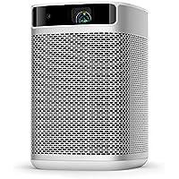 Xgimi Mogo Pro 300-Lumens Portable Projector
