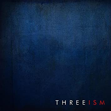 Threeism