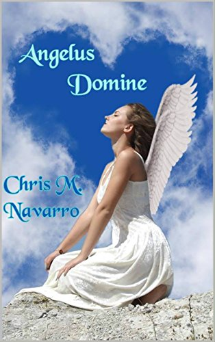ANGELUS DOMINE (BILOGÍA ÁNGELUS nº 1)