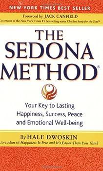the sedona method book