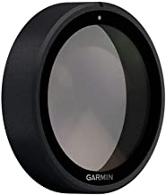 Garmin Polarized Lens Cover