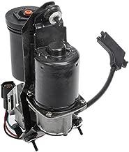 Dorman 949-209 Air Suspension Compressor for Select Lincoln Models