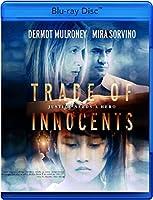 Trade of Innocents [Blu-ray]