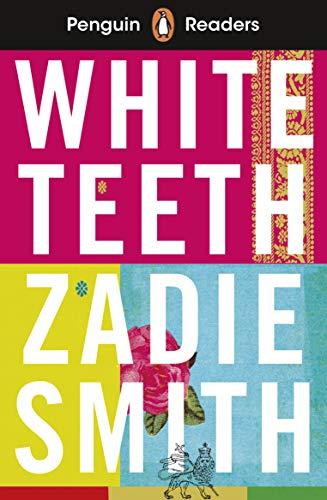 Penguin Readers Level 7: White Teeth (ELT Graded Reader) (English Edition)