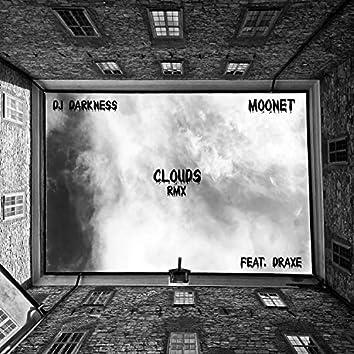 Clouds (Remix)