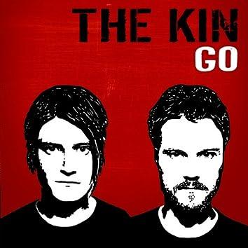 Go (aka Go Your Way)