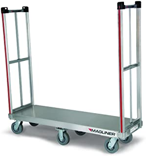 Best industrial delivery carts Reviews
