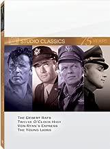 20th Century Fox Studio Classics