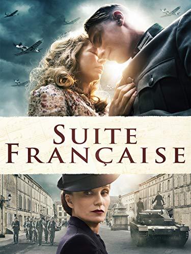 Suite Française: Un Amor Prohibido