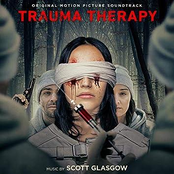 Trauma Therapy (Original Motion Picture Soundtrack)