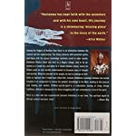 Of Water and the Spirit: Ritual, Magic, and Initiation in the Life of an African Shaman (Arkana) 4