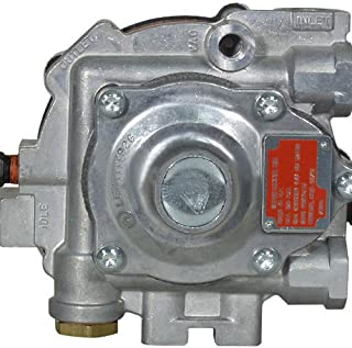 beam regulator