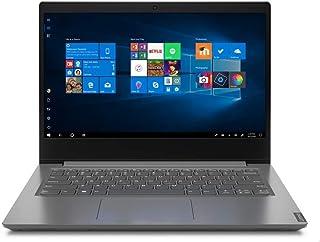 "Lenovo V14-ADA (82C6006CUK) 14"" Full HD Laptop (Grey ) (AMD Ryzen 3 3250U 8GB RAM 256GB SSD Windows 10 Home)"