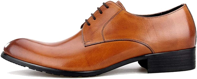 YCGCM Mans skor, Business, Leisure, Leisure, Leisure, England, Pointed, Lace, Trend, Bärbara, Low skor  hög rabatt