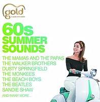 Sixties Summer Sounds