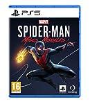 Marvel´s Spider-Man: Miles Morales...