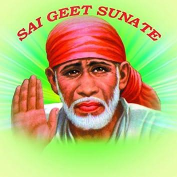 Sai Geet Sunate