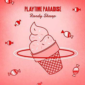 Playtime Paradise