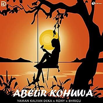 Abelir Kohuwa