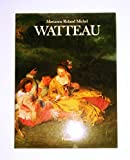 Antoine Watteau (1684-1721) - Marianne Watteau, Antoine [Ill.]. Roland Michel
