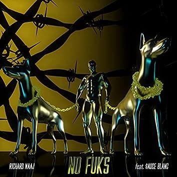 No Fuks