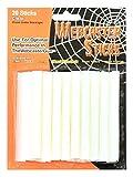 Best Glue Sticks - Forum Novelties 20-Count Webcaster Web Gun Refill Sticks Review