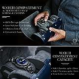 Immagine 2 custodia per orologio da uomo