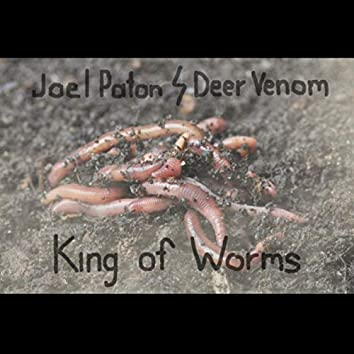 King of Worms