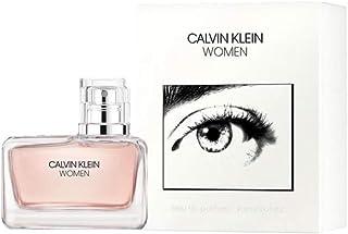 Calvin Klein Agua de perfume para mujeres - 30 ml.