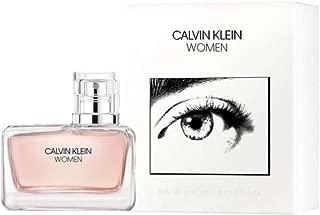Calvin Klein Women Eau De Parfum, Pink, Woody Floral, 30ml