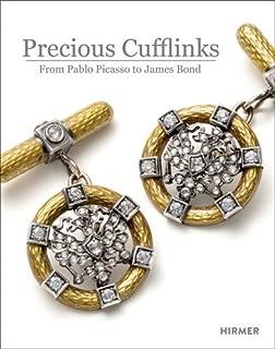 franz jewelry