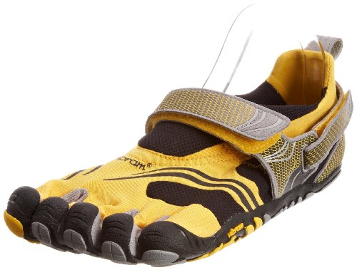 Vibram FiveFingers KMD Sport Shoe - Men