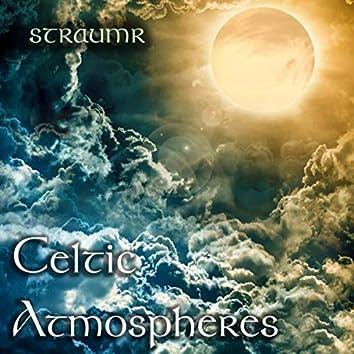 Celtic Atmospheres