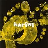 Barfot