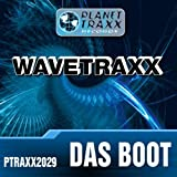 Das Boot (Club Mix)