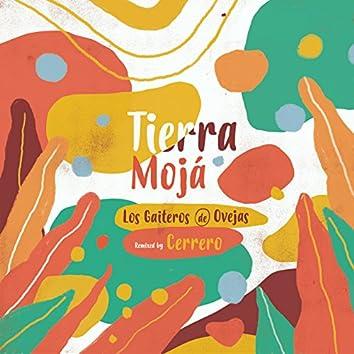 Tierra Mojá (Dub Mix)