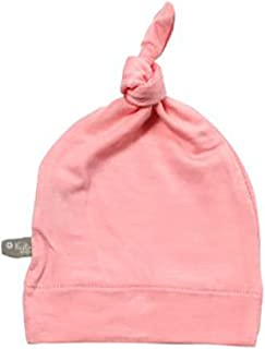 Best kyte baby hat Reviews