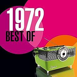 BEST OF 1972 (2 CD) - BEST OF