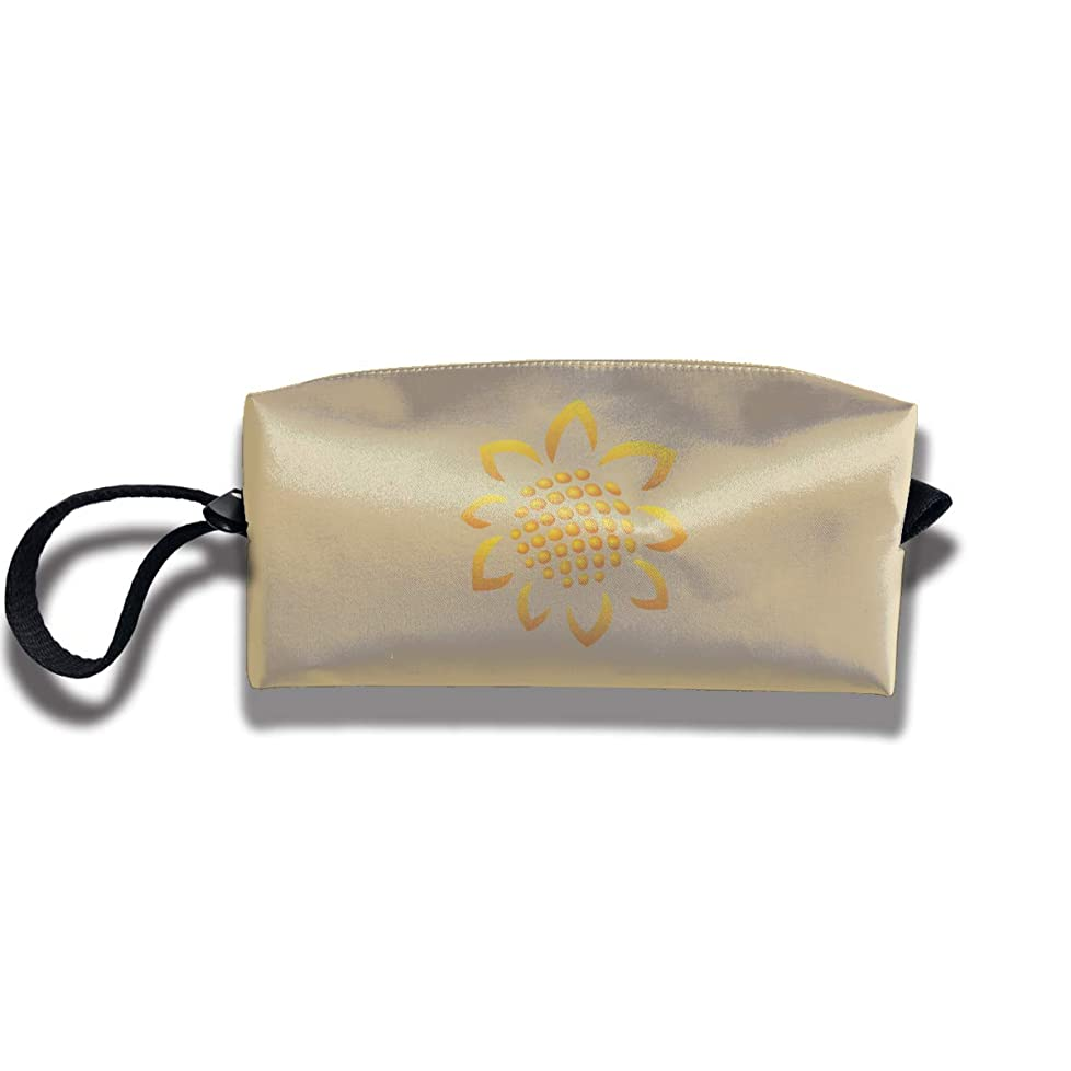 ディベート調整ぶどうペンケース文房具バッグ大容量ペンケース化粧品袋収納袋男の子と女の子多機能浴室シャワーバッグ旅行ポータブルストレージバッグ