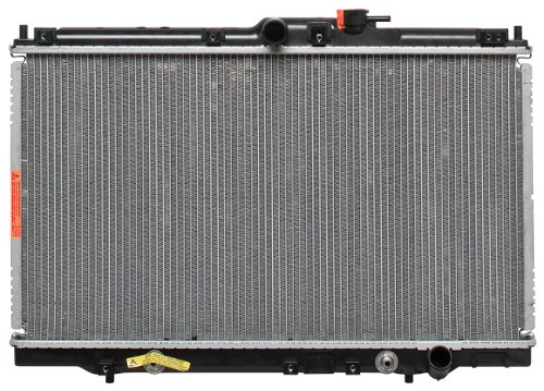 Set of 8 COMP Cams 7969-8 Hi-Tech 3//8 Diameter 8.380 Length 0.100 Long Intake Pushrod for Big Block Chevy,