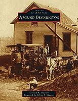Around Bennington (Images of America)
