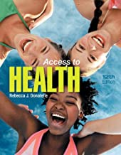 Best access to health 12th edition Reviews