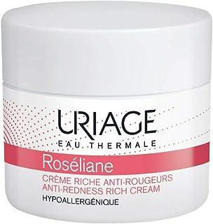 URIAGE - URIAGE ROSELIANE CR RICA 40 ML