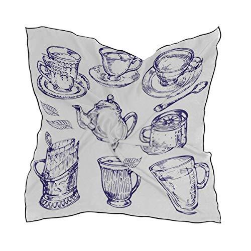 Reviews de Teteras de té caliente favoritos de las personas. 2